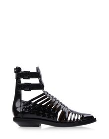 Sandalen - 3.1 PHILLIP LIM