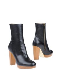 STELLA McCARTNEY - Ankle boots