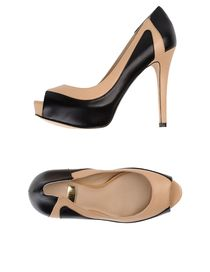 GUESS BY MARCIANO - Closed-toe slip-ons
