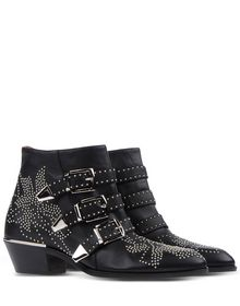 Ankle boots - CHLO