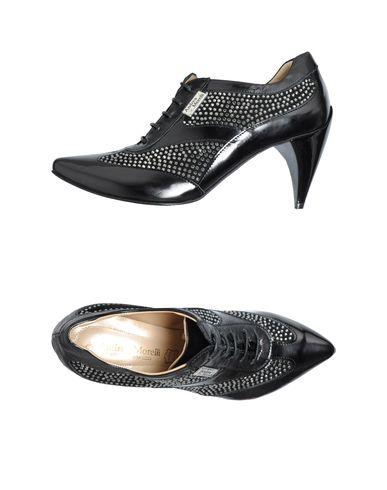 Shoes Andrea shoes online store