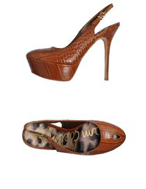 SAM EDELMAN - Slingbacks