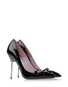 Dcollet  - KURT GEIGER