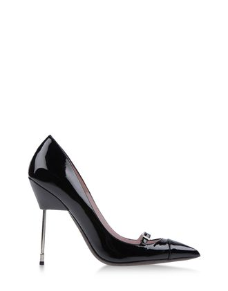 KURT GEIGER Pumps & Heels Pumps on shoescribe.com
