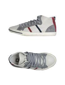 D.A.T.E. - Sneakers alte
