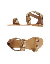 ASPIGA - Sandals