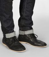 Calf Shoe