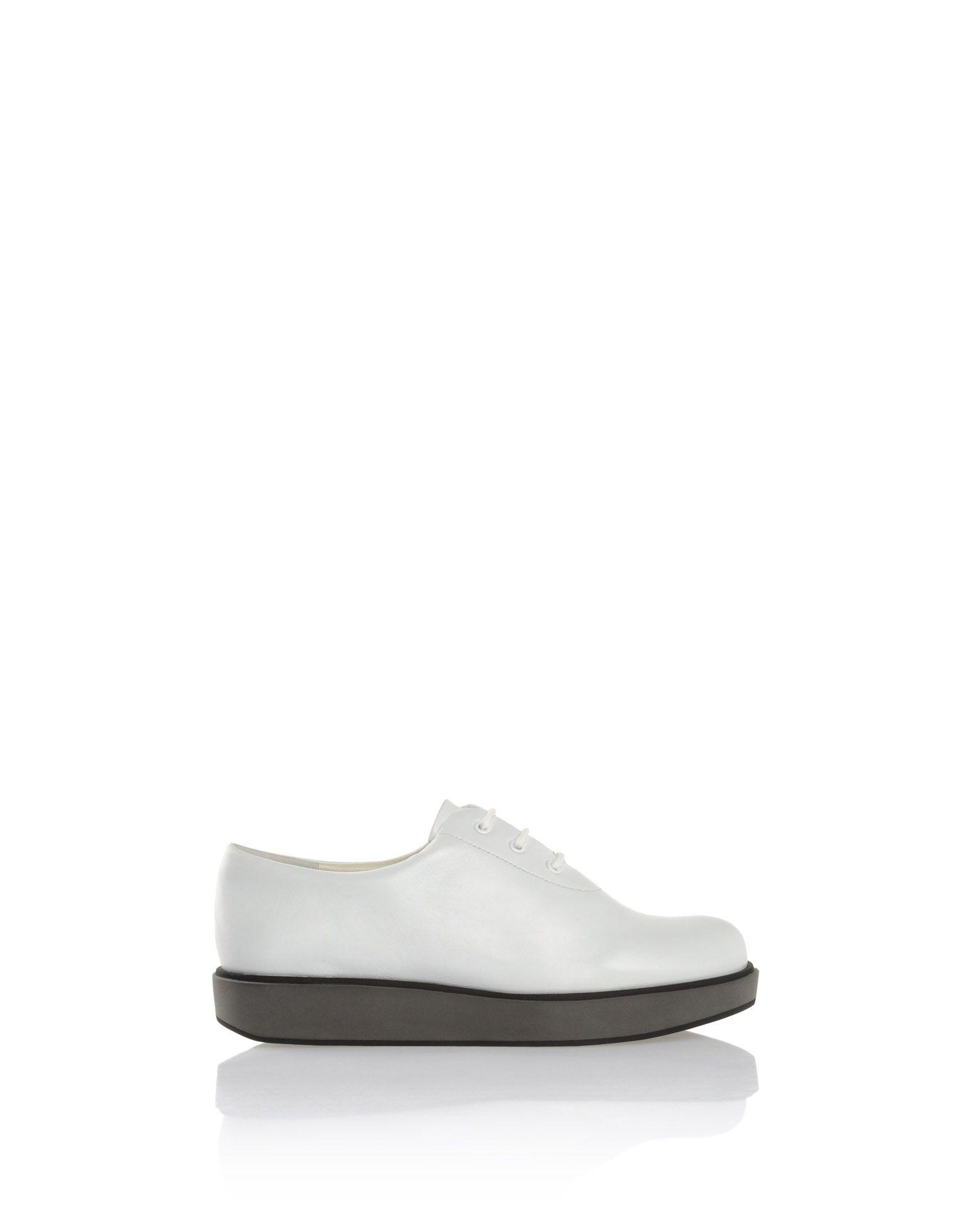Sneakers - JIL SANDER NAVY Online Store