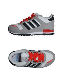 ADIDAS ORIGINALS - Trainers