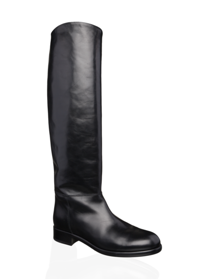 MARNI - Boots