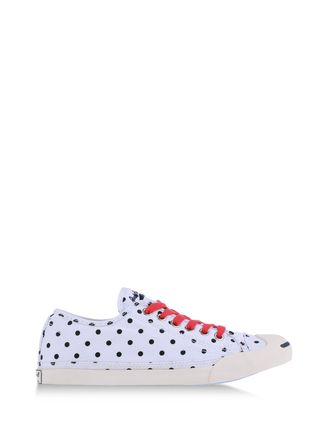 JACK PURCELL Trainers & Sportswear Low-tops & Trainers on shoescribe.com
