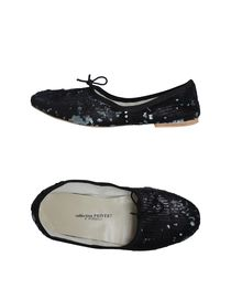 COLLECTION PRIVÈE? for PORSELLI - Moccasins