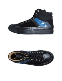 PACIOTTI 4US - High-top sneaker