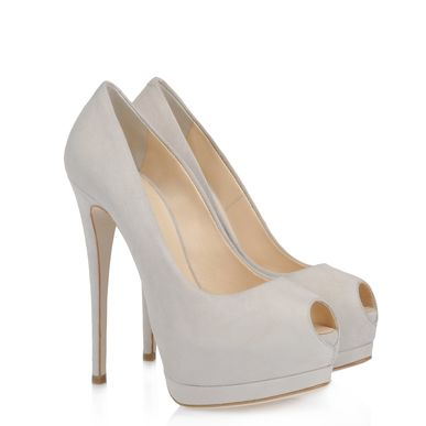 pump - GIUSEPPE ZANOTTI DESIGN