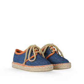 STELLA McCARTNEY KIDS, Shoes &amp; Accessories, Rae Shoes