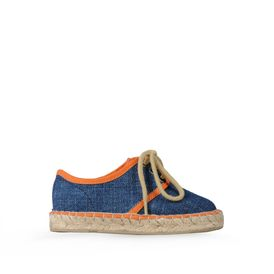 STELLA McCARTNEY KIDS, Shoes & Accessories, Rae Shoes