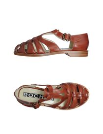 ROCHAS - Sandals