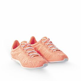 ADIDAS BY STELLA  MCCARTNEY, Calzature Adidas, Scarpe Tucana Packaway