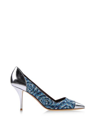 TABITHA SIMMONS Pumps & Heels Pumps on shoescribe.com
