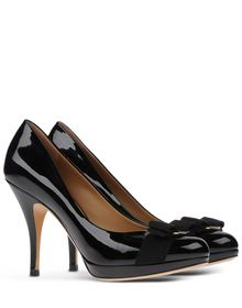 Pumps - SALVATORE FERRAGAMO