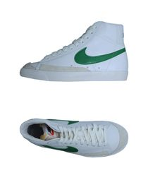 NIKE - High-tops