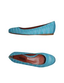 MISSONI - Ballerinas