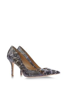 Pumps - AERIN