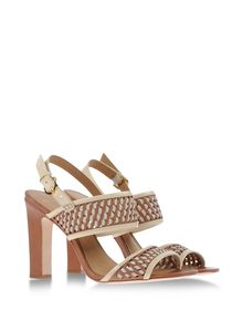 Sandals - AERIN