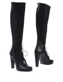 EMPORIO ARMANI - Boots