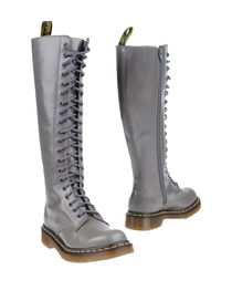 DR. MARTENS - Boots