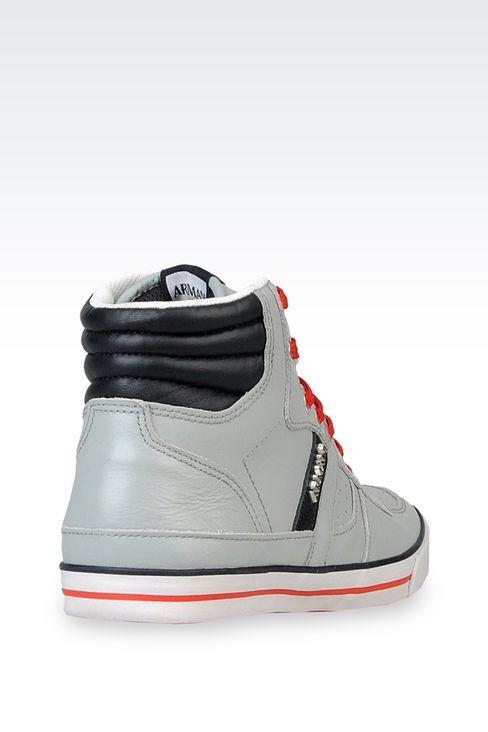 sneaker超高清壁纸