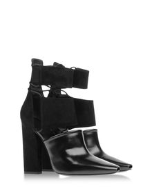 Bottines - ALEXANDER WANG