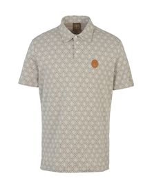 Polo shirt - TRUSSARDI