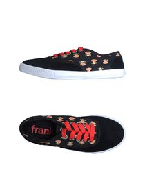 PAUL FRANK - Low-tops
