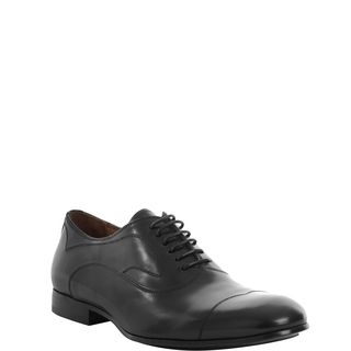 ALEXANDER MCQUEEN, Formal Shoes, Classic Brogue Shoe