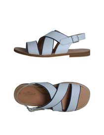 ZECCHINO D&#39;ORO - Sandals
