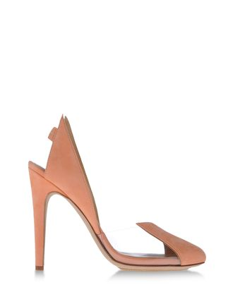 APERLAI Pumps & Heels Sling-backs on shoescribe.com