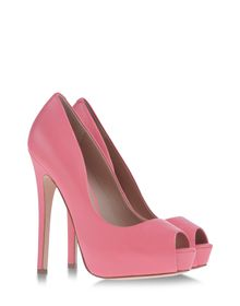 Peep toe - KG KURT GEIGER