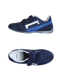 P. PZERO KIDS by PIRELLI - Sneakers