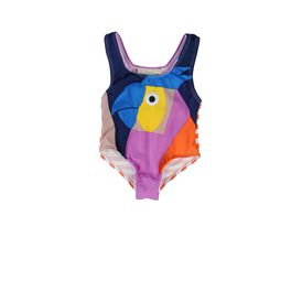 STELLA McCARTNEY KIDS, Sleepwear, Marcie Swimsuit