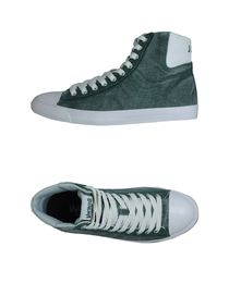 JACK & JONES VINTAGE - High-tops