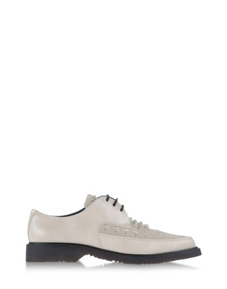 MARC BY MARC JACOBS Loafers & Lace-ups Brogues on shoescribe.com