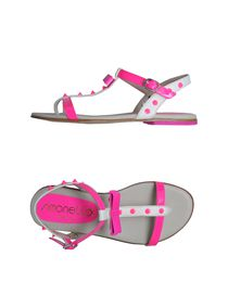 SIMONETTA - Sandals