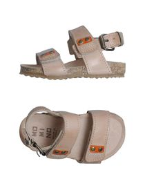 MOMINO - Sandals