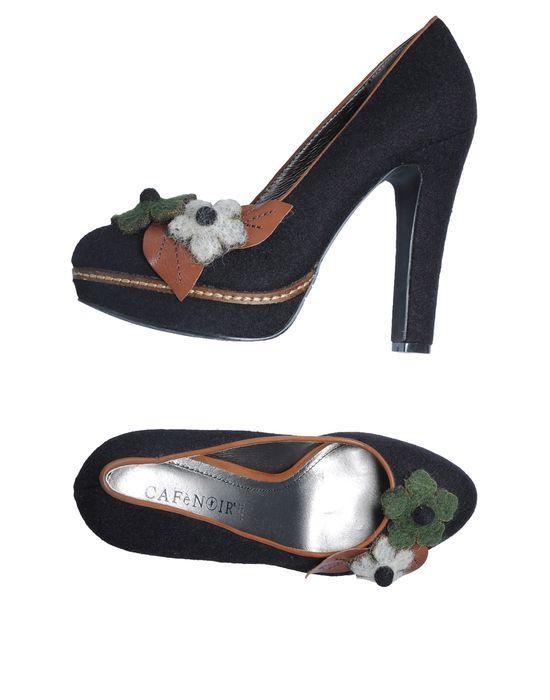 464 грн. Обувь на танкетке. Туфли на платформе. Cafe Noir