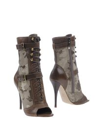 GUESS - Ankle boots