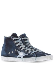 Sneakers &amp; Tennis shoes alte - GOLDEN GOOSE