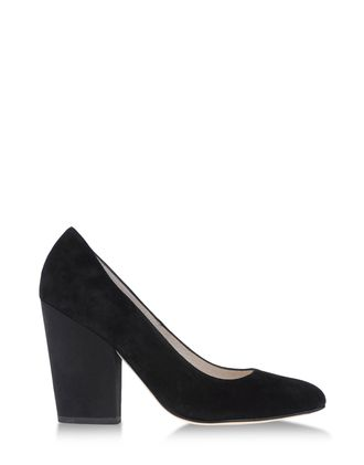 B-STORE Pumps & Heels Pumps on shoescribe.com