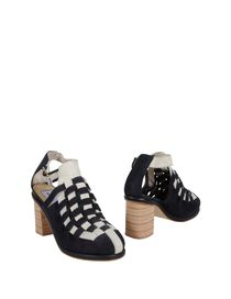 B-STORE - Ankle boots