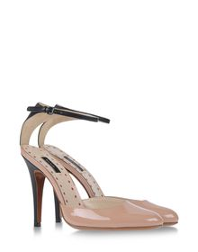 Pumps - PAUL SMITH